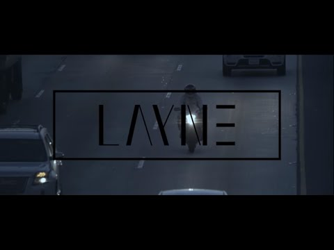 LAYNE - Somebody (Official Video)