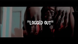 Chiraq Montana - Logged Out (Official Video) Shot by @Asharkslayerfilm