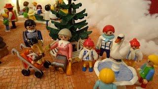 Playmobil Badezimmer 5577 | Sammy S Kinderwelt Viyoutube Com