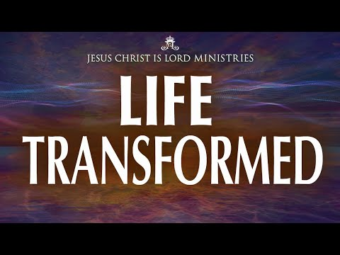 Kitty & Alan's amazing testimony. Anointing on marriages, cigarette, drug, alcohol addiction. SURREY