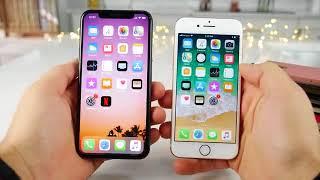تعرف على أفضل 10 هواتف ذكية قادمة في 2018 !!