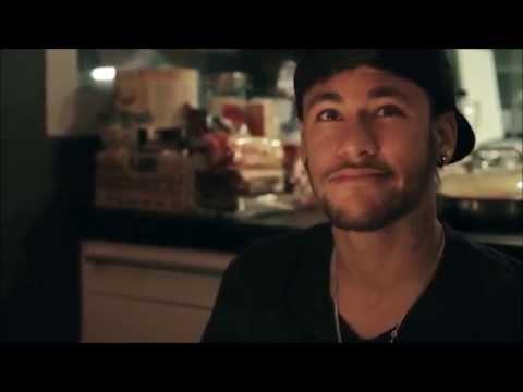 Neymar Jr. hilarious moments