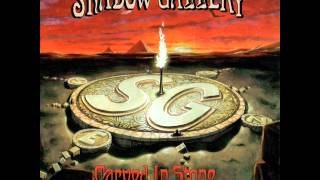 Watch Shadow Gallery Ghostship video