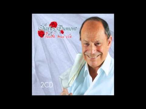 Charles Dumont - Le pianiste du bar