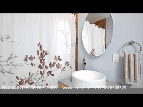 Aishwarya Rai House Home Bongalow Residential  Apartment You Tube Aishwarya Rai Boobs Of Aishwarya R video