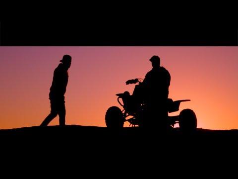 Klay Bbj 2014 - Boomaye video