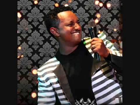 Teddy Afro New Ethiopian Music, Teddy Afro New Yeliben Adarash Hot 2013 video