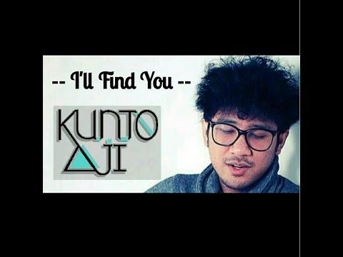 Kunto Aji - I'll Find You ( OST Sore : Istri Dari Masa Depan ) | lirik dan artinya