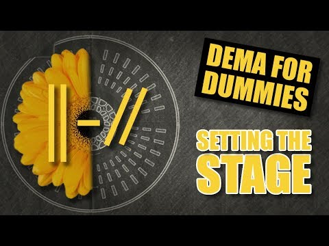 Play DEMA for Dummies pt. 1: Setting the Stage | Twenty One Pilots Lore in Mp3, Mp4 and 3GP