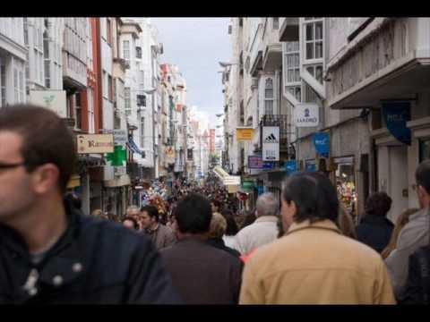 Ferrol- Los Limones
