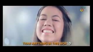 Download Lagu So beautifull by ungu Gratis STAFABAND