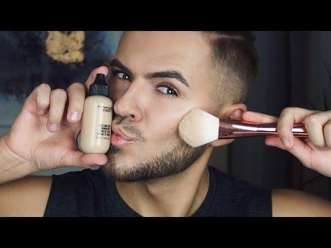 Download Najjednoduchší základný nahý make up na svete!