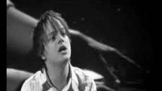 Watch Jamie Cullum Photograph video