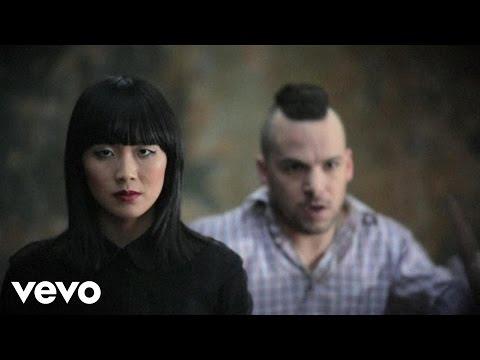 Love Amongst Ruin - So Sad (Fade)