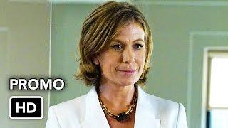 "The Catch 2x08 Promo ""The Knock-Off"" (HD) Season 2 Episode 8 Promo"