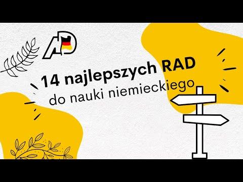 14 Najważniejszych Rad Do Nauki Niemieckiego W 2018 Roku