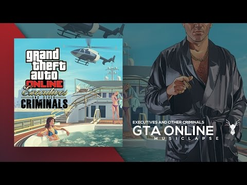 GTA 5 - Home - Facebook