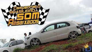 MEGA FINAL CAMPEONATO BRASILEIRO DE SOM E REBAIXADOS - BRASÍLIA/DF - EstiloDUB
