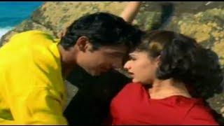 Mera Dil - Paagalpan - Karan Nath & Aarati - Full Song