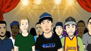 ER ZaKs Ft JitexXx & MisTo NR One ( Prod By JitexXx) Official Video Mixtape