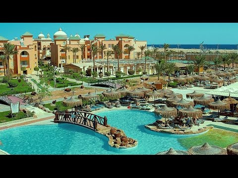 Albatros Garden Resort Hurghada Hotel Albatros Garden Resort