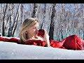 Аркадий Дар очень трогательная песня Снег mp3