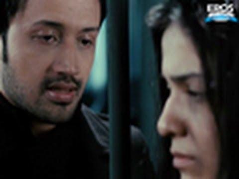 Bol (Official Teaser) | Humaima Malik | Atif Aslam