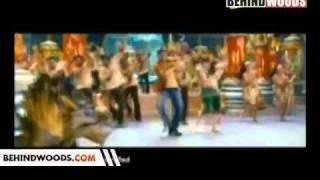 Velayudham - Velayudham Trailer   Tamil Movie Trailer   Velayudham   Vijay   Genelia   Hansika Motwani   Sar2