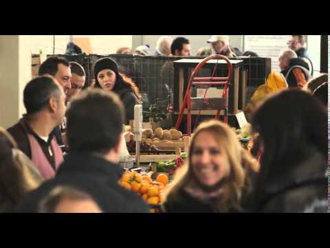 Watch Nomi e cognomi (2015) Online Free Putlocker