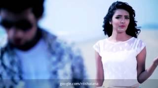 New Bangla Video Song 2014  Nishidin Eleyas Hossain & Keya fficial HD Music Video 1080p   YouTubevi