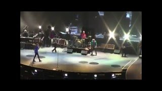 The Rolling Stones Video - The Rolling Stones - Washington 24/6/2013 - Full Show