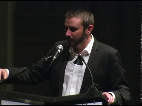 Pirate Television: Inside America's Secret Wars with Jeremy Scahill