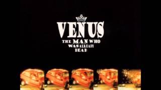 Watch Venus Ballroom video