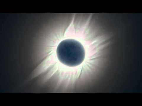 Sasa Jasa - Eclipse video