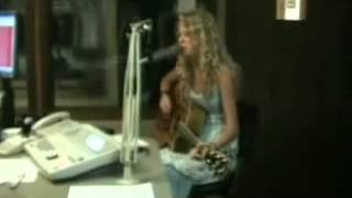 Watch Taylor Swift Marys Song Oh My My My video