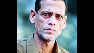 Download Chole Gaso Tate Ki - Azam Khan . 3Gp Mp4