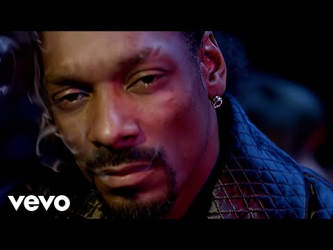 Snoop Dogg - Boss&#039; Life ft. Nate Dogg