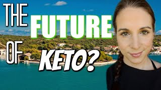 MEDITERRANEAN KETO | COMPLETE GUIDE + MEAL PLAN!