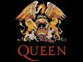 Radio GaGa- Queen