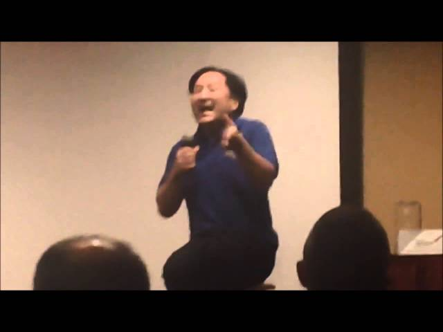 Part1-Uncensored--The-Collective-History-of-HIV-AIDS-Paul-Kawata-at-Positive-Living