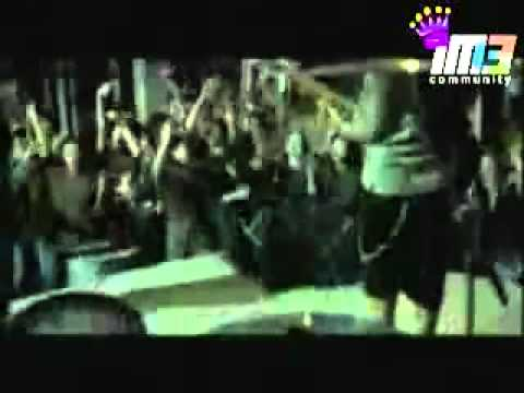 Kapten-lagu Sexy (video) - Youtube.flv video