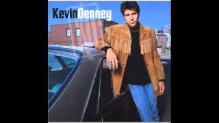Watch Kevin Denney Cadillac Tears video