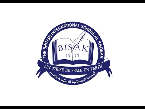 The British International School Al-Khobar