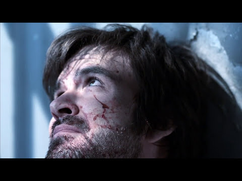 Frightworld | Full Horror Movie