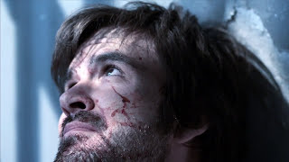 Slaughter Creek   Full Horror Movie