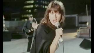 Watch Divinyls Good Die Young video