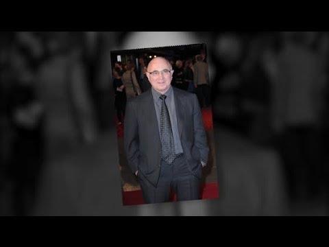 'Who Framed Roger Rabbit' Actor Bob Hoskins Dead at 71