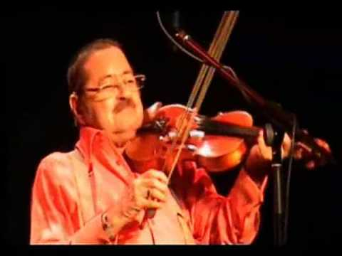 MARTIN CARTHY&DAVE SWARBRICK - DEATH OF QUEEN JANE