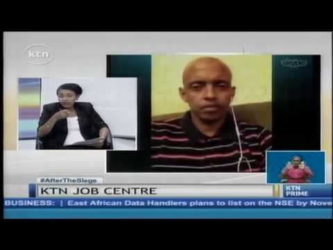 Job center: Eye on tourism sector