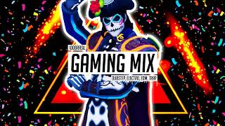 Best Music Mix 2019 | ♫ 1H Gaming Music ♫ | Dubstep, Electro House, EDM, Trap #29